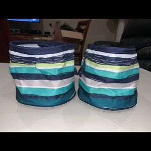 Thirty One Oh Snap Bin